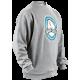 Sport-Cola sweatshirt
