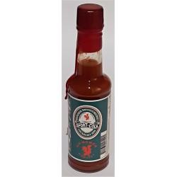 Hancock Sport-Cola Hot Sauce