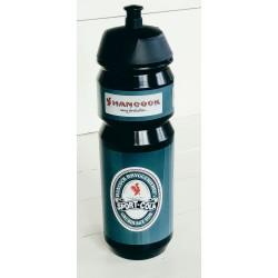 Sport-Cola drikkedunk